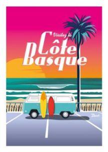 visitez_la_cote_basque.jpg